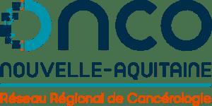 ONCO Nouvelle-Aquitaine Réseau Régional de Cancérologie