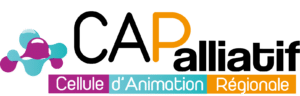 Capalliatif logo
