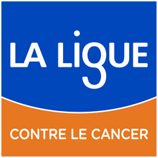 LNCC logo